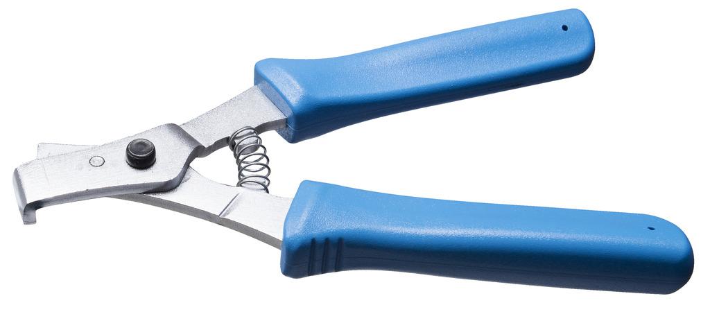 Pull Grip Pliers >> Straight Pull Spoke Pliers