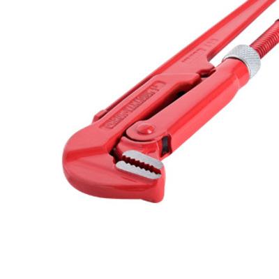Cevne klešče, rezalci in ostalo orodje za montažo cevi