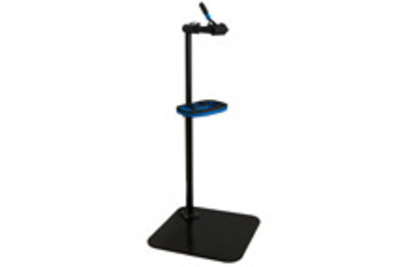 Repair stands & accesories