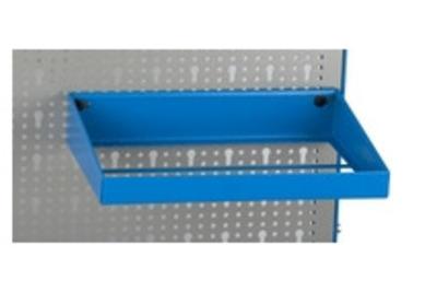 Модуларен систем за паноа за алат