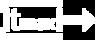 Mаксимален капацитет на товар во тони (т)