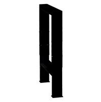 990la-black%23626630_200.jpg